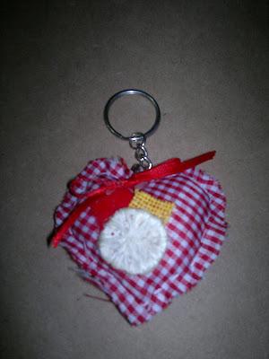 Llaveros Tejidos A Crochet Para Recuerdos De Hotel  Holidays OO