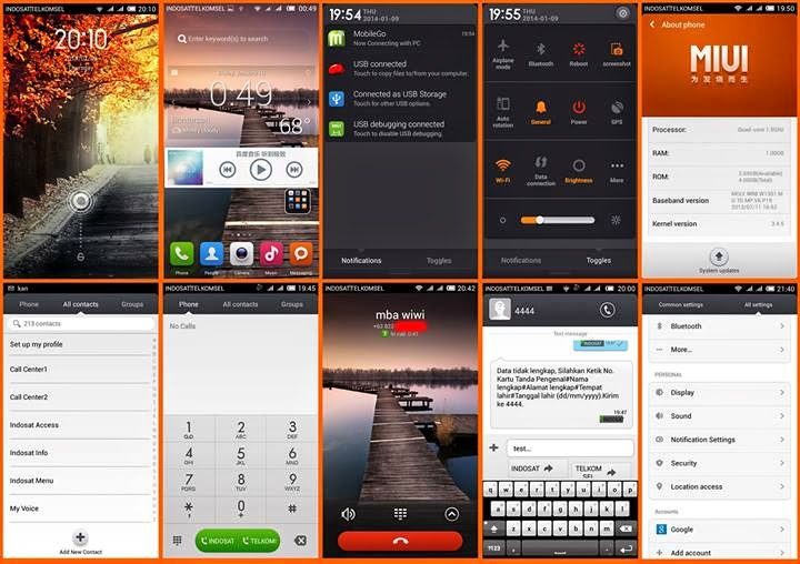Rom miui v5 evercoss a7s tentang android reboot recovery evercoss a7s 4 select the option wipe datafactory reset 5 select the option wipe cache partition reheart Image collections