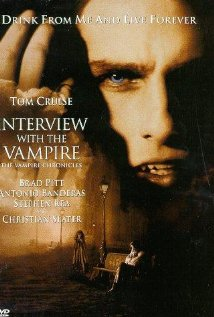 Watch Interview with the Vampire: The Vampire Chronicles Online Free Putlocker