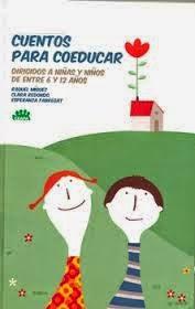 http://www.inmujer.gob.es/areasTematicas/educacion/programas/docs/CeapaCuentosCoeducar.pdf