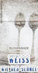 http://blog.kuechen-atlas.de/blogparade-weiss-wie-der-schnee/