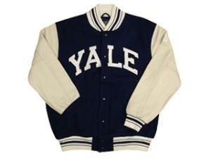 ac55c66818 Hoje em dia extrapolou o conceito de uma jaqueta esportiva colegial para se  tornar uma boa opção para os nossos Guarda-Roupas.