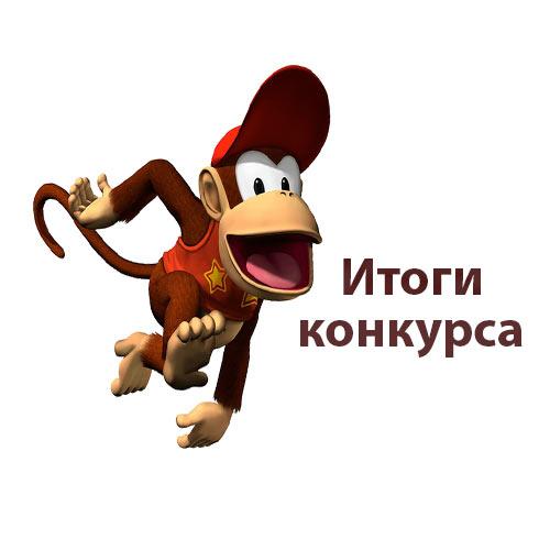 """""""Смешные истории из жизни веб-мастера"""" итоги конкурса"""