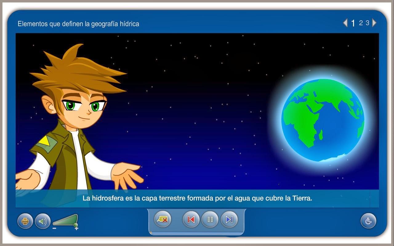 http://contenidos.proyectoagrega.es/visualizador-1/Visualizar/Visualizar.do?idioma=es&identificador=es_2009091613_5907544&secuencia=false#