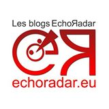 Membre cofondateur EchoRadar