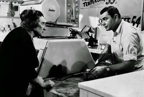 Marty 1955 immagine del film