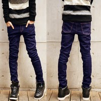 Fashion For Denim Jeans For Men 2014