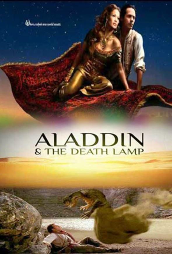 aladdin and the death lamp 2012 film streaming ita cinemarchivum. Black Bedroom Furniture Sets. Home Design Ideas