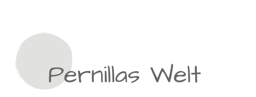 Pernillas Welt