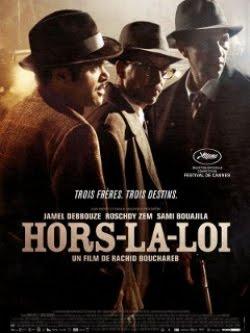 Ver Hors-La-Loi - 2010 Online