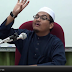 Ustaz Mohd Rizal Azizan - Quran Kata Lain, Tok Guru Aku Kata Lain