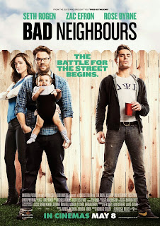 Download Film Bed Neighbors (2014)