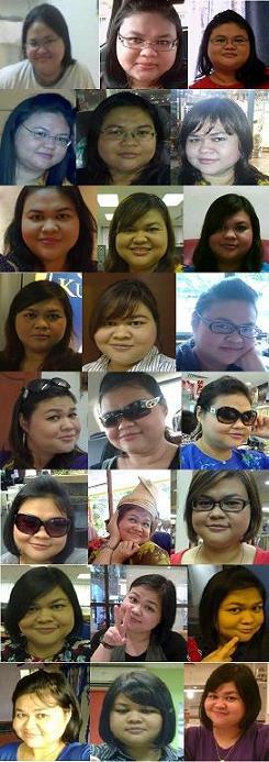 Memori Daun Durian Cik