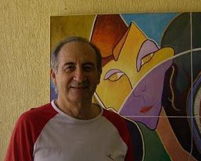 Ramón PALMERAL