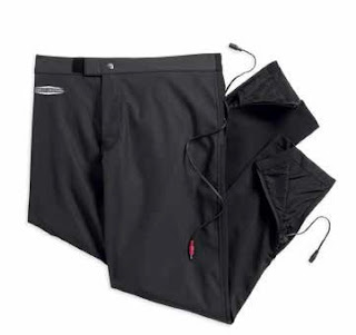http://www.adventureharley.com/harley-davidson-heated-one-touch-programmable-12v-pant-liner