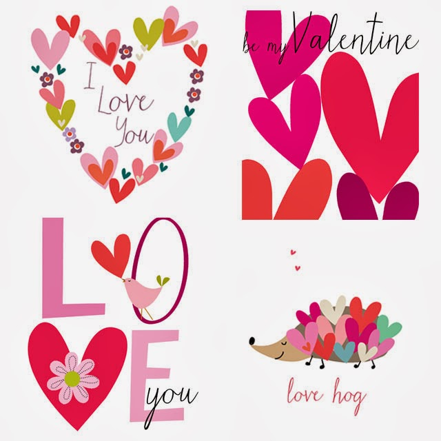 hearts flowers I love you red hearts be my valentine love you bird flower hedgehog love hearts