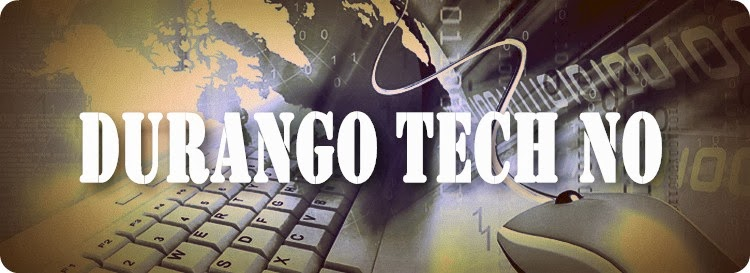 Durango Tech No