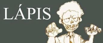 http://ilustradordias.com/index.php/portfolio/lapis
