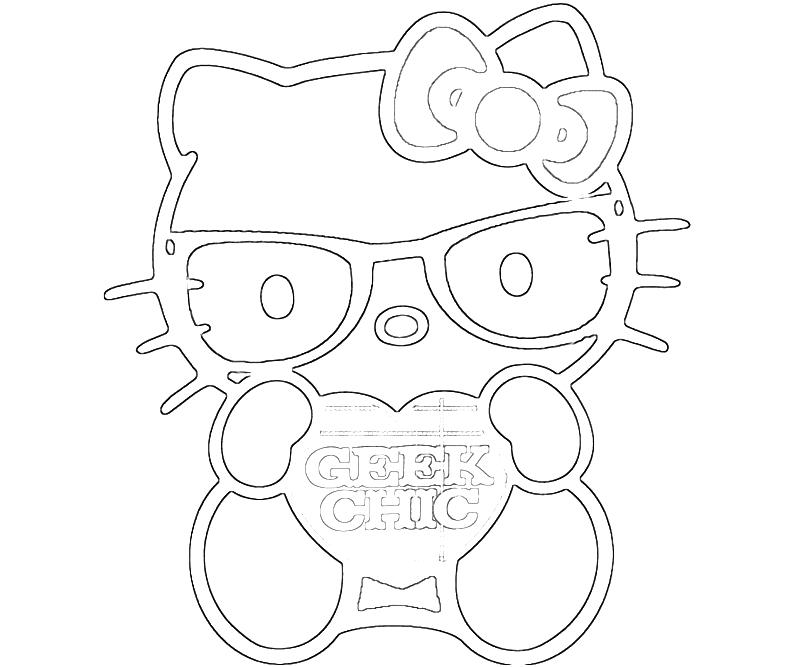 printable-hello-kitty-hello-kitty-love-coloring-pages