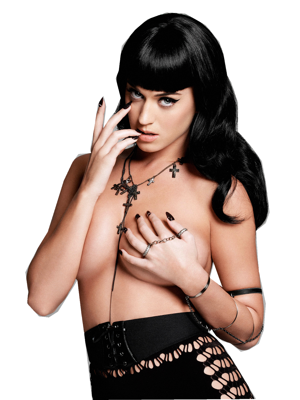 Katy Perry Prism Png Png- katy perry