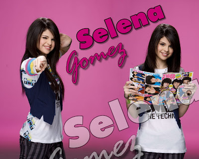 Selena Gomez Wallpaper selena gomez 6849164 1280 1024 Amazing Selena Gomez Wallpapers Collection