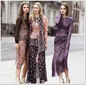 Zara Woman! invierno 2014