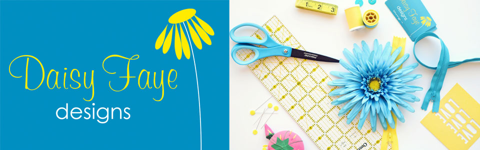 Daisy Faye Designs