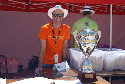 SAVOIECUP 2013 Porsche Club Pays de Savoie