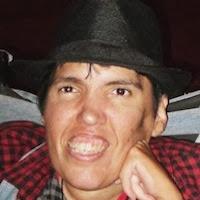 Cris Henriques