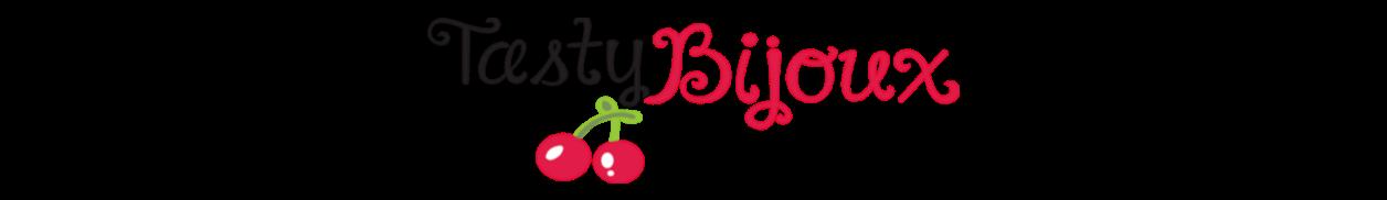 Tasty Bijoux