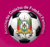 Federaçao Gaucha de Futebol Feminino