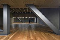 14-Museum-aan-de-Stroom-by-Neutelings-Riedijk-Architects