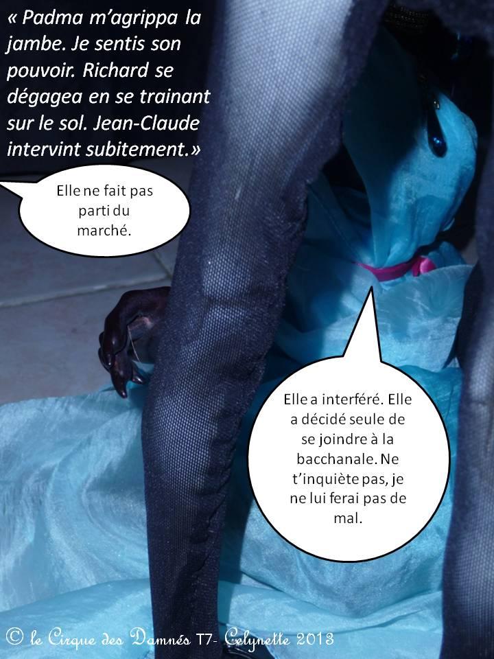 AB Story, Cirque:T24 ep7 p 51/E8 p 52/+E9 p 52 - Page 3 Diapositive17