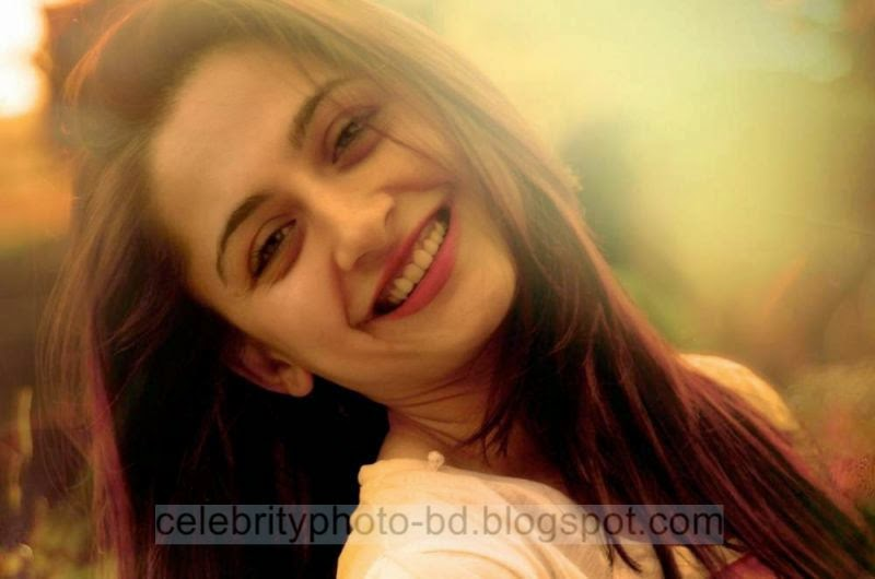 Most%2BPopular%2BYoung%2BIndian%2BSerial%2BActress%2BSanjeeda%2BSheikh's%2BLatest%2BHot%2BPhotos%2BCollection002