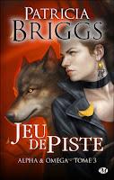 http://www.milady.fr/livres/view/jeu-de-piste