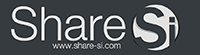 share-si.com