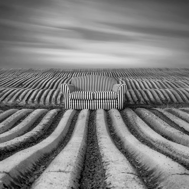 Photo Manipulations by Dariusz Klimczak16