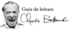 GUIA DE LEITURA BUKOWSKI