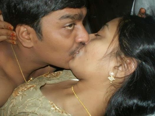 Son and mom sex malayalam kadakal richards