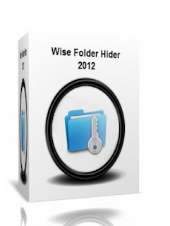 Wise Folder Hider Full Version Free Download