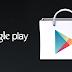 Google play أصبح الآن يدعم عملية الدفع عن طريق Paypal