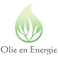 Olie en Energie