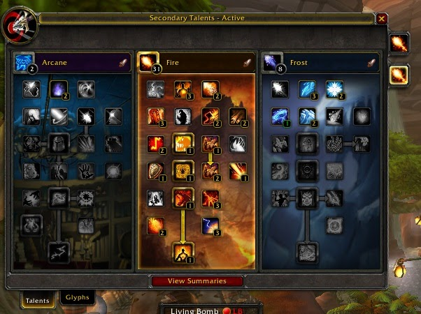 Want to learn to PvP? : wow - reddit