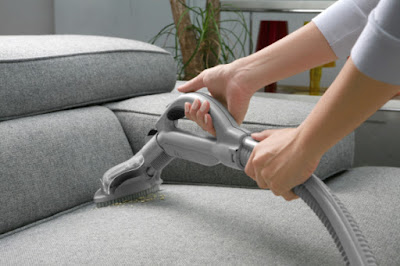 How To Clean The Sofa Removable Covers
