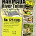 River Tubing Narmada Lombok