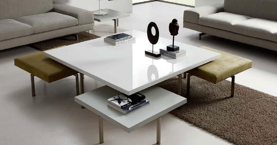 15 modern minimalist living room design ideas for Modern minimalist room