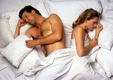 Obat oles manjur untuk mencegah ejakulasi