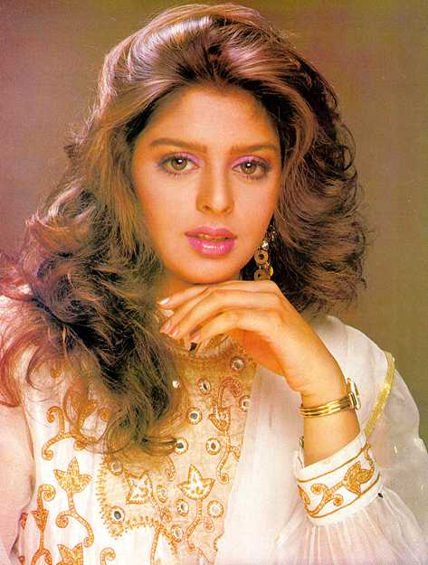 bollywood nagma hot hd pics