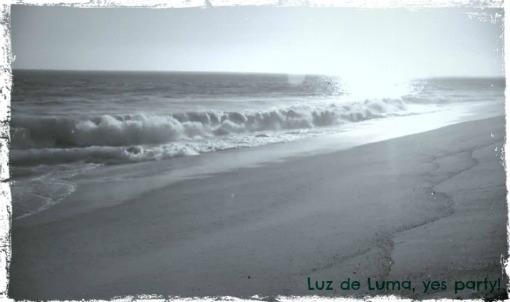 Ciclone em Cabo Frio