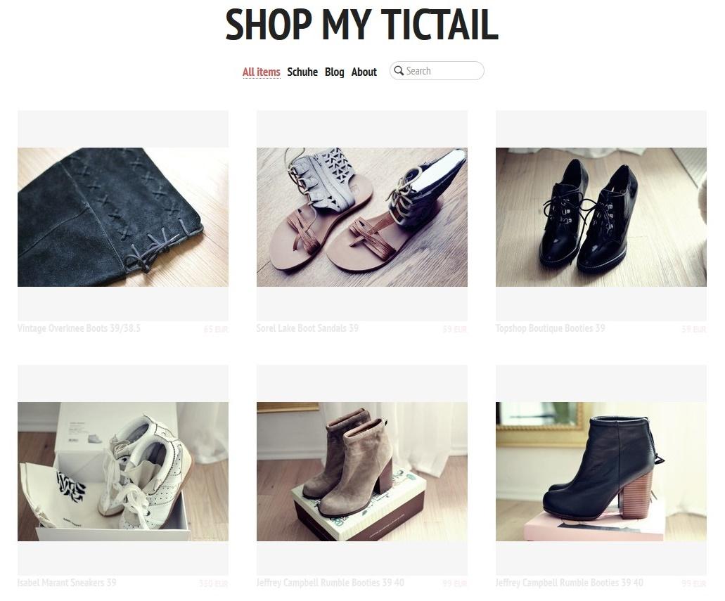 http://shopmy.tictail.com/